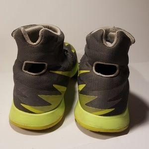 25551b27e Nike Shoes - Nike Zoom HyperRev Kyrie Irving men s size 9.5